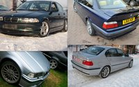 Click image for larger version  Name:poze 2013 bmw1.jpg Views:122 Size:2.37 MB ID:2678362