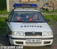 Click image for larger version  Name:police_hard_at_work_177.jpg Views:274 Size:34.7 KB ID:39004