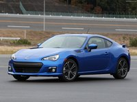 Click image for larger version  Name:subarubrz20131600x1200w.jpg Views:29 Size:221.4 KB ID:2765021