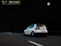 Click image for larger version  Name:Design vx (1).jpg Views:56 Size:402.6 KB ID:1196378