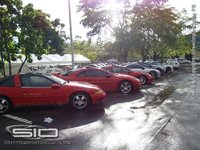 Click image for larger version  Name:2do bling bling Humacao _33_.jpg Views:71 Size:281.1 KB ID:422716