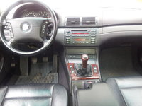 Click image for larger version  Name:interior 2.jpg Views:301 Size:2.69 MB ID:2681502