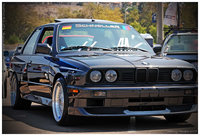 Click image for larger version  Name:SC5.jpg Views:117 Size:134.2 KB ID:1746090