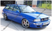 Click image for larger version  Name:audi-80-rs2-07.jpg Views:85 Size:167.6 KB ID:2683995