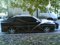 Click image for larger version  Name:opel-vectra-tuning-ghicitoare-006.jpg Views:29 Size:70.6 KB ID:2232467