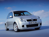 Click image for larger version  Name:Volkswagen-Lupo_GTI_2000_1280x960_wallpaper_01.jpg Views:27 Size:148.9 KB ID:3004464