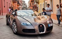 Click image for larger version  Name:112_0906_02z+Bugatti_veyron_grand_sport+front_static.jpg Views:2446 Size:84.2 KB ID:967955