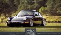 Click image for larger version  Name:Porsche.jpeg Views:22 Size:596.3 KB ID:2958805