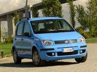 Click image for larger version  Name:Fiat-Panda_2003_1280x960_wallpaper_07.jpg Views:22 Size:116.4 KB ID:2958195