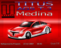 Click image for larger version  Name:Kalligraniento Project  TITUS Medina AGS T-3.jpg Views:116 Size:170.6 KB ID:910979