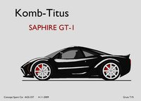 Click image for larger version  Name:K-T Saphire GT-1.JPG Views:103 Size:78.2 KB ID:1243422