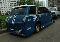 Click image for larger version  Name:my car.jpg Views:813 Size:41.8 KB ID:103744