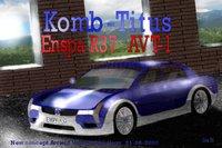 Click image for larger version  Name:Komb-Titus AVT-2 Enspa r37.png Views:110 Size:1.00 MB ID:907097