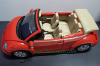 Click image for larger version  Name:beetle_cabrio_autoart_0.jpg Views:16 Size:163.6 KB ID:3180215