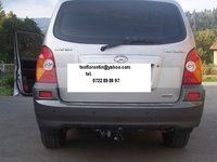 Click image for larger version  Name:hyundaiteracan.jpg Views:14 Size:37.4 KB ID:2924035