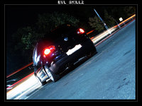 Click image for larger version  Name:gti-a-2.jpg Views:219 Size:616.9 KB ID:338231