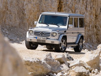 Click image for larger version  Name:2009-Mercedes-Benz-G-55-AMG-Front-Angle-1280x960.jpg Views:57 Size:471.1 KB ID:1754592
