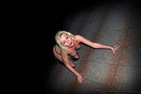Click image for larger version  Name:DSC_6695.jpg Views:247 Size:290.1 KB ID:1238173