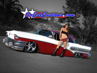 Click image for larger version  Name:oldschool1024.jpg Views:146 Size:172.7 KB ID:373195