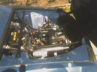 Click image for larger version  Name:motor1.jpg Views:2440 Size:35.6 KB ID:269173