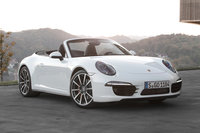 Click image for larger version  Name:Porche Boxster.JPG Views:24 Size:3.83 MB ID:2806651