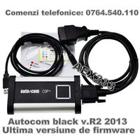 Click image for larger version  Name:autocom.jpg Views:44 Size:71.2 KB ID:3017581