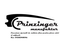 Click image for larger version  Name:prinzinger-logo sablare-page-001.jpg Views:65 Size:107.7 KB ID:2981505