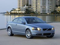 Click image for larger version  Name:volvo_245.jpg Views:94 Size:148.4 KB ID:73223