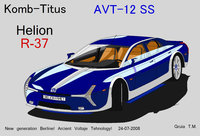 Click image for larger version  Name:Komb-Titus AVT-12 SS  Helion R-37.jpg Views:120 Size:239.3 KB ID:910964