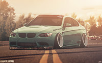 Click image for larger version  Name:stance92_by_sk1zzo-d5ooebq.jpg Views:68 Size:629.3 KB ID:2765008