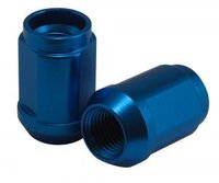 Click image for larger version  Name:wheel nuts blue.JPG Views:42 Size:7.3 KB ID:412390