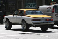 Click image for larger version  Name:cars-bigwheels.PNG Views:56 Size:796.0 KB ID:2262838