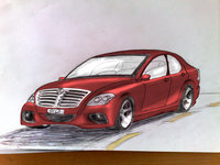 Click image for larger version  Name:mercedes.jpg Views:322 Size:3.25 MB ID:1370912