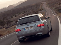 Click image for larger version  Name:bmw-m5-touring-08.jpg Views:141 Size:109.6 KB ID:199076