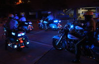 Click image for larger version  Name:Police escort! FLY.jpg Views:93 Size:4.60 MB ID:937961