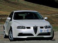 Click image for larger version  Name:Alfa_Romeo_147_GTA_41.jpg Views:150 Size:350.0 KB ID:425344