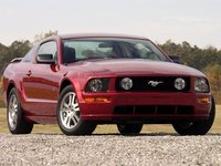 Click image for larger version  Name:Ford-Mustang.jpg Views:47 Size:315.4 KB ID:1498767