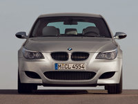 Click image for larger version  Name:bmw-m5-touring-05.jpg Views:126 Size:104.4 KB ID:199073