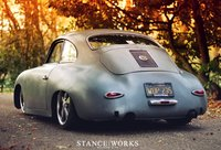 Click image for larger version  Name:porsche-356-type2-detectives-10.jpg Views:20 Size:173.6 KB ID:3140112