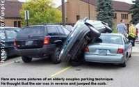 Click image for larger version  Name:parking_20technique_252.jpg Views:269 Size:16.2 KB ID:38978