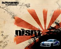 Click image for larger version  Name:nismo (6).jpg Views:72 Size:176.7 KB ID:948282