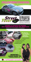 Click image for larger version  Name:streetfever_index.jpg Views:134 Size:404.1 KB ID:152492