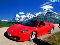 Click image for larger version  Name:Ferrari F430 2.jpg Views:101 Size:168.2 KB ID:399222