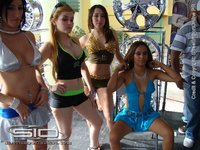 Click image for larger version  Name:2do bling bling Humacao _205_.jpg Views:144 Size:77.6 KB ID:422816