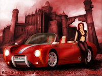 Click image for larger version  Name:Komb-Titus 755 Spider.jpg Views:109 Size:1.49 MB ID:1571002