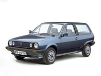 Click image for larger version  Name:Volkswagen-Polo_1982_1280x960_wallpaper_01.jpg Views:26 Size:124.0 KB ID:3002509