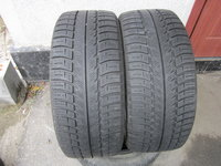 Click image for larger version  Name:225.45.r17 GoodYear (1).JPG Views:12 Size:579.2 KB ID:2873902