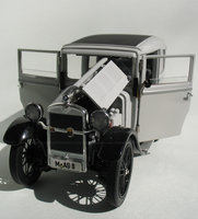 Click image for larger version  Name:bmw-dixi-02.jpg Views:12 Size:455.7 KB ID:3186145