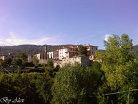 Click image for larger version  Name:castelfocognano.jpg Views:54 Size:784.5 KB ID:1803278