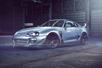 Click image for larger version  Name:TOYOTASUPRA3.jpg Views:71 Size:1.42 MB ID:3048325